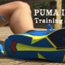 Training Shoe Review: PUMA IGNITE XT – #NoMatterWhat