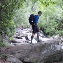 Foothills 77 Mile Adventure