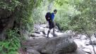 Foothills 77 Mile Adventures