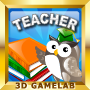 Teacher_Badge