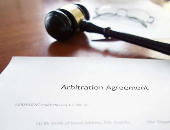The Fourth Circuit Refuses To Enforce Arbitration Clause And Class