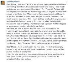 fb Zachary Wood