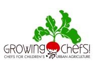 growing-chefs-ontario-1-638