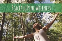 peacefulpineswellness