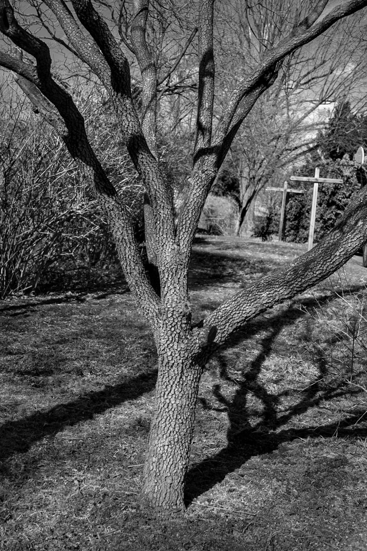 Uncentered #25, Digital Photograph