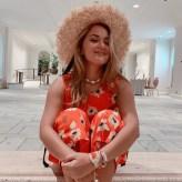 Nathasha Bonet