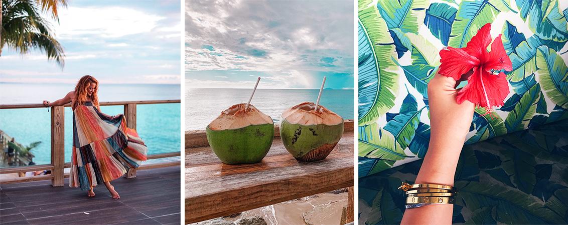 Rincón, Puerto Rico, Guía Turística, Nathasha Bonet, Caribe, Playas, Viajes, Vacaciones