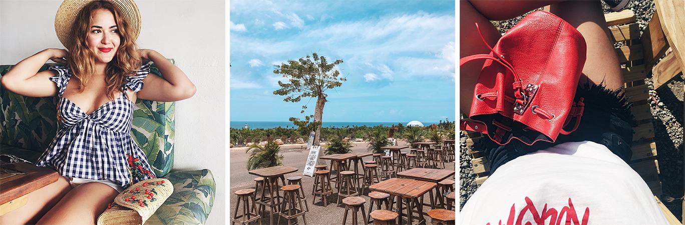 Rincón, Puerto Rico, Island, Isla, Viajes, Guía, Turismo, The Beach House, Atardeceres, Restaurantes, Barras