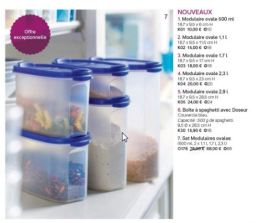 modulaires-ovales-tupperware-france