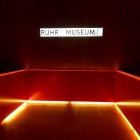 Ruhr Museum, mémoire historique de la Ruhr !