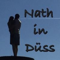 À propos de Nath in Düss !