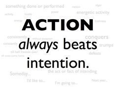 20161111_intention-action-5