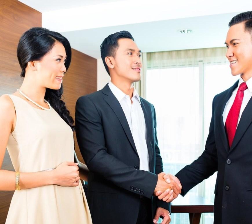 staff engagement