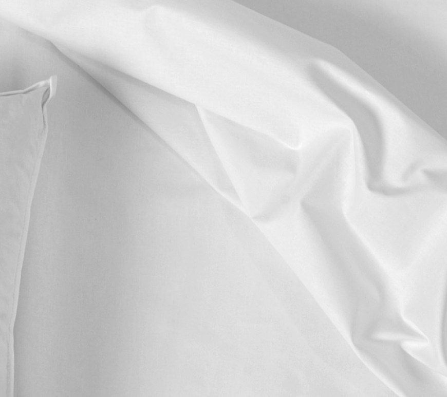 microfiber hotel sheets