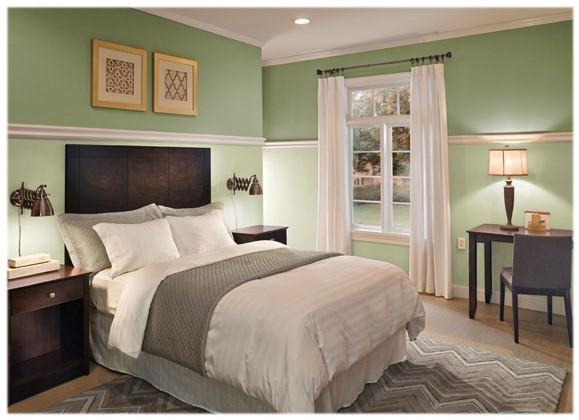Dewar hotel guest room furniture collection