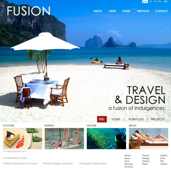 Fusion Concept & Design Development A joint venture with Harvey Tapan Nathub Responsive version