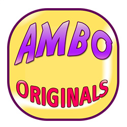 Ambo Originals Logo