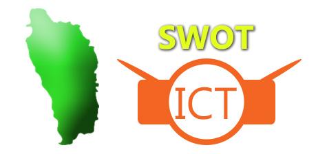 Dominica SWOT ICT