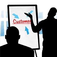 Success Customer Service