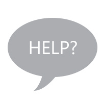 Ask for Help