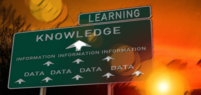 Learning & Knowledge