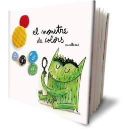 el-monstre-de-colors
