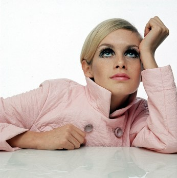 TWIGGY1960s KING COLLECTION / Retna/PhotoshotCREDIT ALL USES Retna/Photoshot/Everett Collection