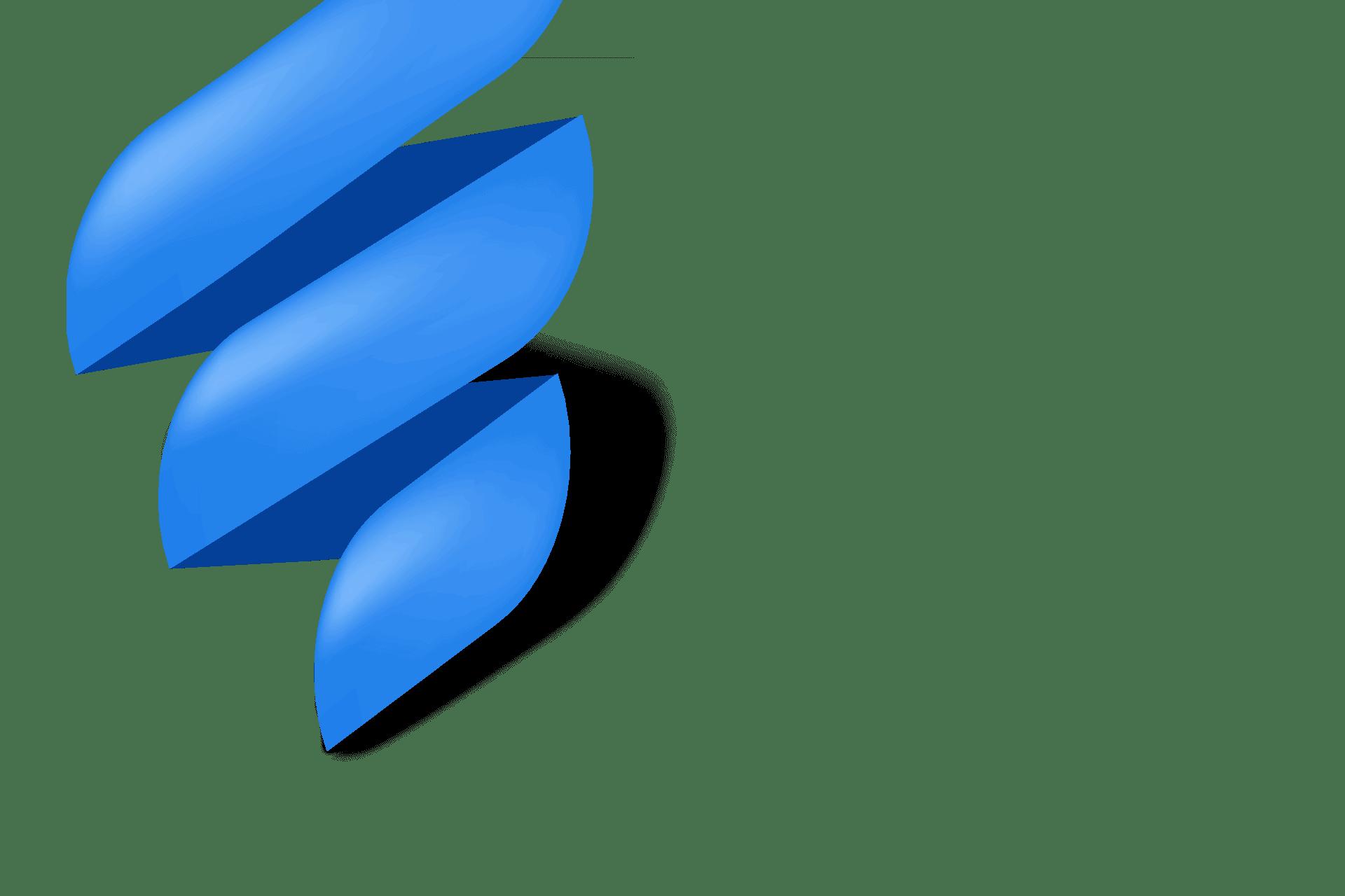 inneractive-logo-blue - Natie Branding Agency
