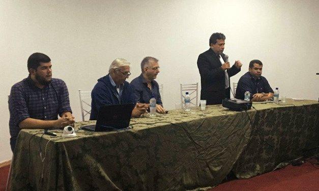UVA promove evento gratuito: II Feira de Práticas Sustentáveis na Tijuca