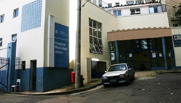 Crivella abre campanha de cirurgias de lábio leporino em Vila Isabel