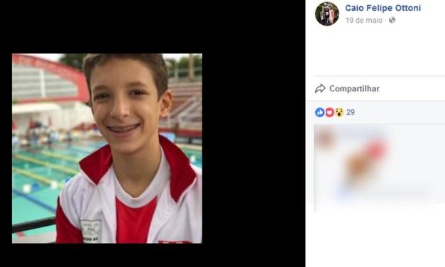 Polícia investiga se morte de adolescente em clube na Tijuca foi por demora de socorro ou causas naturais