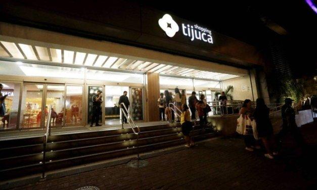 Black Friday traz diversos descontos em estabelecimentos na Tijuca