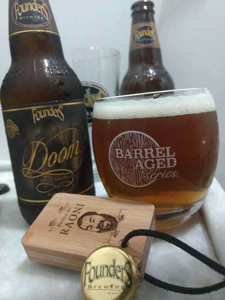 Bar terá diversidade de cervejas
