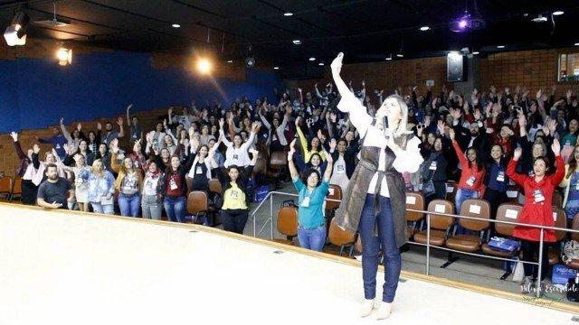 No Dia da Mulher, palestra gratuita na Tijuca ensina a impulsionar o próprio negócio