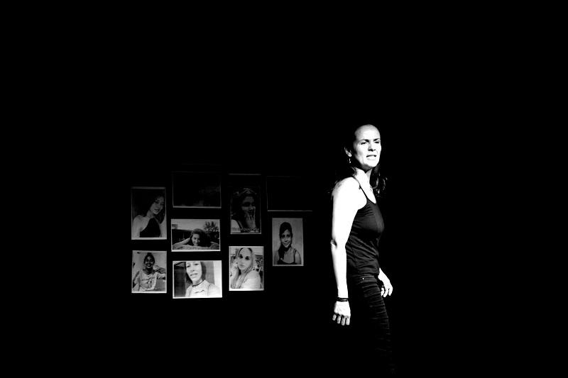 Zimba: Espetáculo utiliza arte para denunciar feminicídios