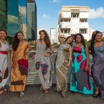 Projeto Mulheres celebra grandes nomes da MPB na Tijuca
