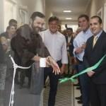 Hospital São Francisco lança serviços especializados nas áreas de oftalmologia, cirurgia plástica e neurocirurgia