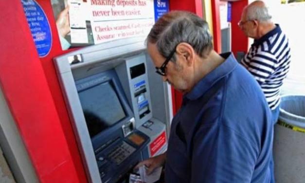 Banco24Horas na Grande Tijuca