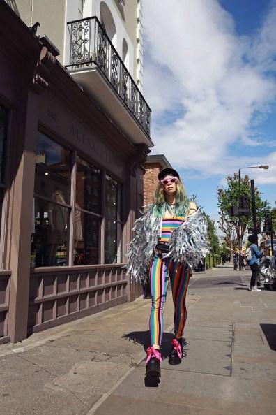 bottleblonde tassle jacket street style-10