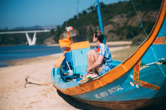 lagos portugal beach natinstablog-142