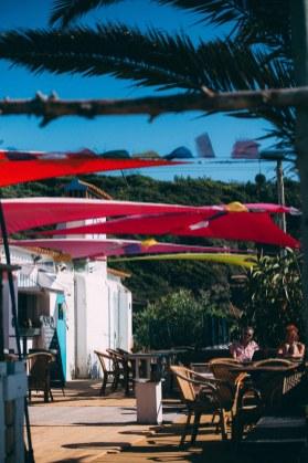 lagos portugal beach natinstablog-148