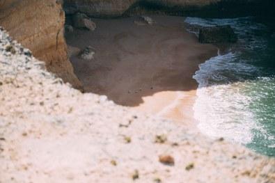 lagos portugal beach natinstablog-48