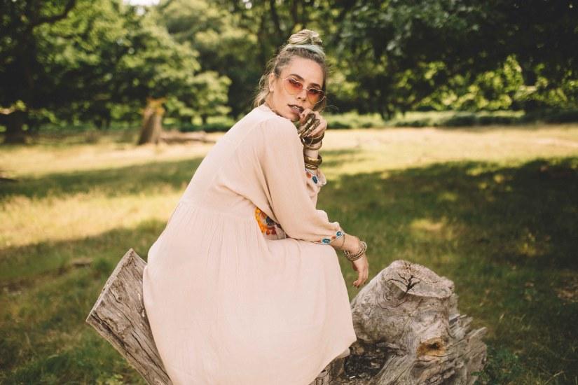 glamorous boho hippie dress_-39