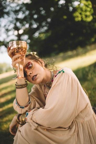 glamorous boho hippie dress_-49