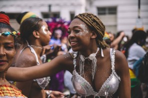 notting hill carnival 2017-12