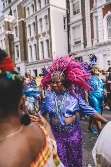 notting hill carnival 2017-14