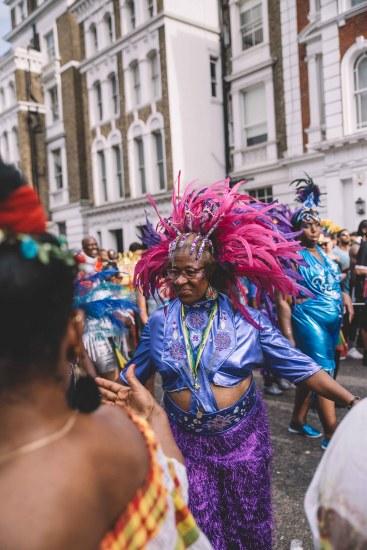 notting hill carnival 2017-14