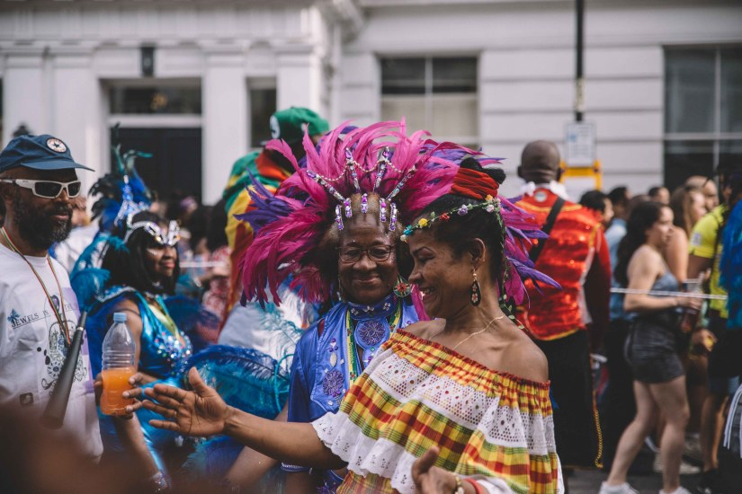notting hill carnival 2017-16