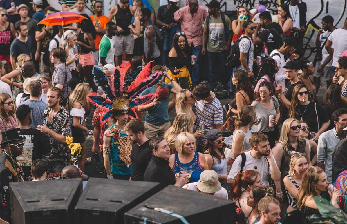 notting hill carnival 2017-27