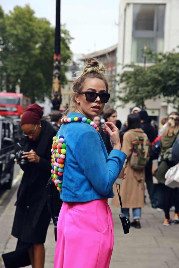 natalia homolova natinstablog lfw street style diy